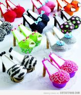 The Friday Find: The Cake Pump